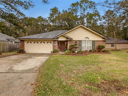 10373 BIRCHFIELD DR Jacksonville, FL MLS# 970945