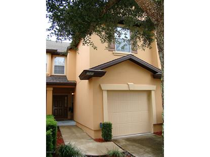 3585 HARTSFIELD FOREST CIR Jacksonville, FL MLS# 970955