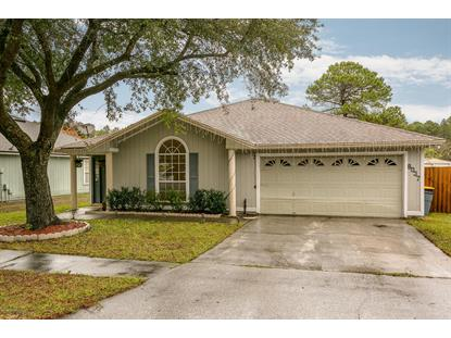 8037 BOONESBOROUGH TRL Jacksonville, FL MLS# 970971