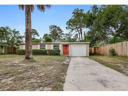 1642 8TH ST S Jacksonville Beach, FL MLS# 971126
