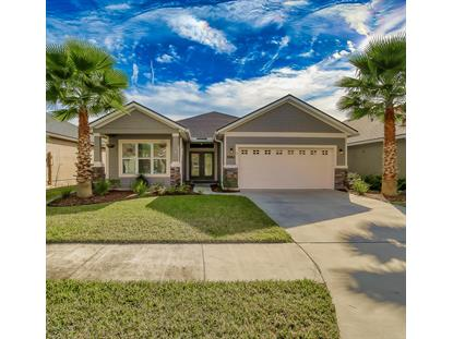 208 QUEENSLAND CIR Jacksonville, FL MLS# 971243