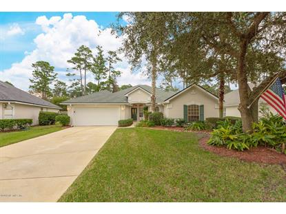 693 LAKE STONE CIR Ponte Vedra Beach, FL MLS# 971503