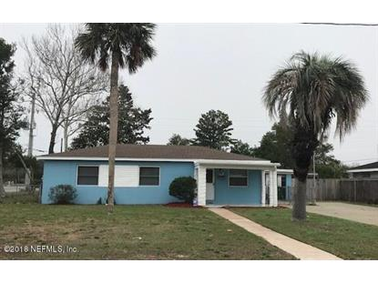 1329 16TH AVE N Jacksonville Beach, FL MLS# 972261