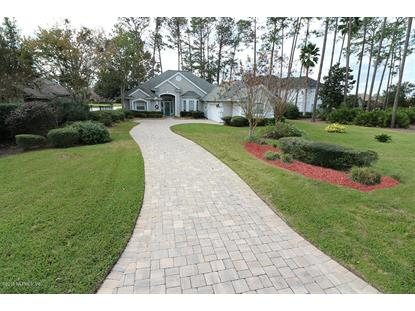 161 SEA ISLAND DR Ponte Vedra Beach, FL MLS# 972318