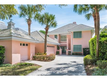 196 LAUREL LN Ponte Vedra Beach, FL MLS# 972999