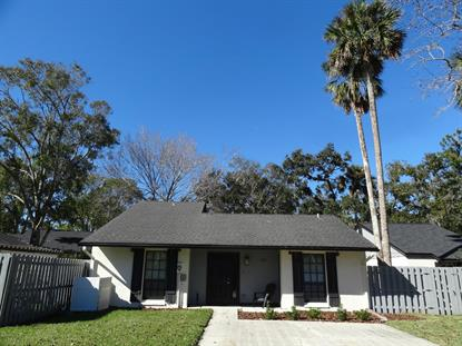 185 BERMUDA CT Ponte Vedra Beach, FL MLS# 973044