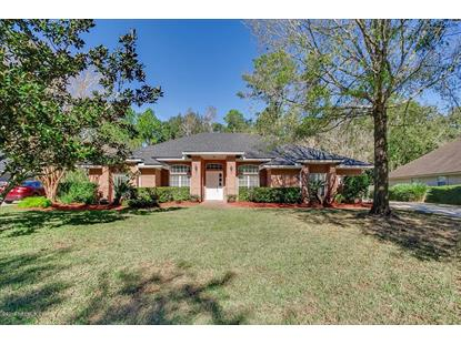 228 SHELL BLUFF CT Ponte Vedra Beach, FL MLS# 973239