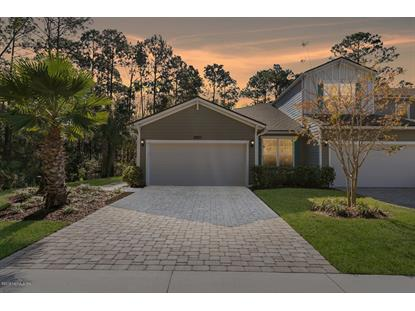 494 COCONUT PALM PKWY Ponte Vedra, FL MLS# 973724