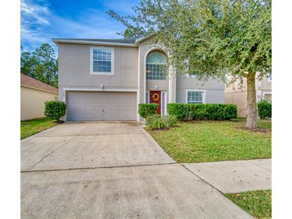 76291 LONG LEAF LOOP Yulee, FL MLS# 973972