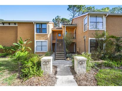 939 SEASHELL LN Ponte Vedra Beach, FL MLS# 974256