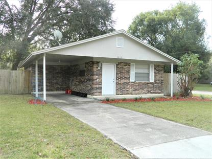 1213 SPRUCE ST Green Cove Springs, FL MLS# 974384