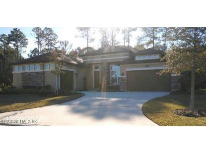 95038 SWEETBERRY WAY Fernandina Beach, FL MLS# 974456