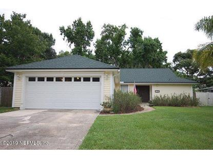 11336 ASHLEY MANOR WAY Jacksonville, FL MLS# 974467