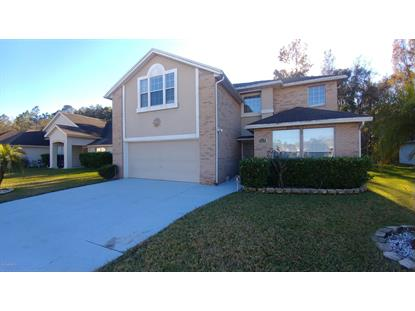 2575 WATERMILL DR Orange Park, FL MLS# 974479