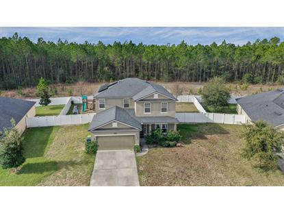 95105 WINDFLOWER TRL Fernandina Beach, FL MLS# 974895