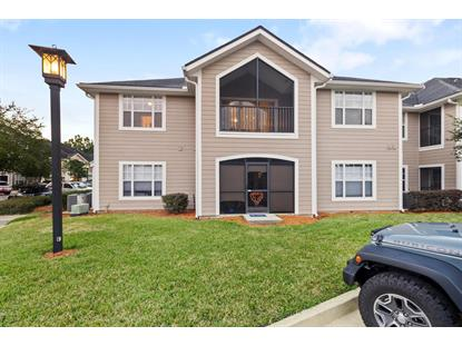 225 PRESIDENTS CUP WAY Saint Augustine, FL MLS# 975049