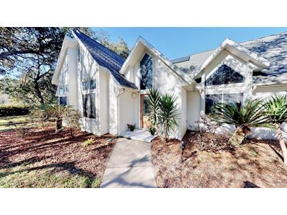852 WHITE EAGLE CIR Saint Augustine, FL MLS# 975726