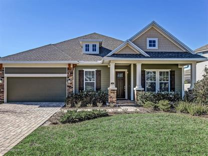 230 VALLEY GROVE DR Ponte Vedra, FL MLS# 975794