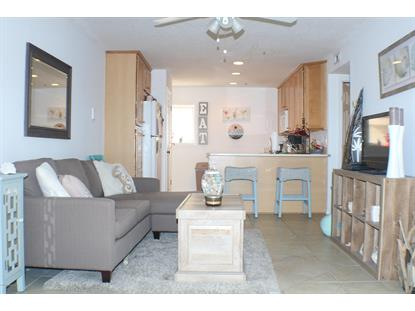 210 11TH AVE N Jacksonville Beach, FL MLS# 976866