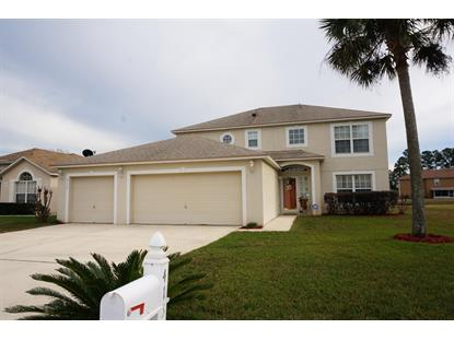 4130 CLEARBROOK COVE RD Jacksonville, FL MLS# 979723