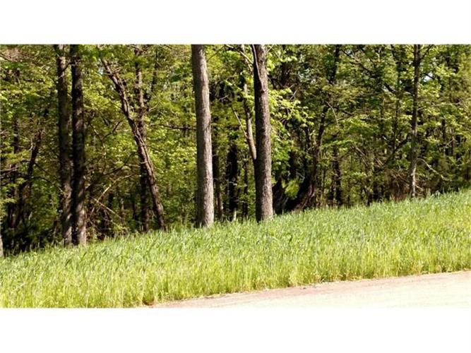 Lot #18 Smith's Mill Road, Smithville, MO 64089
