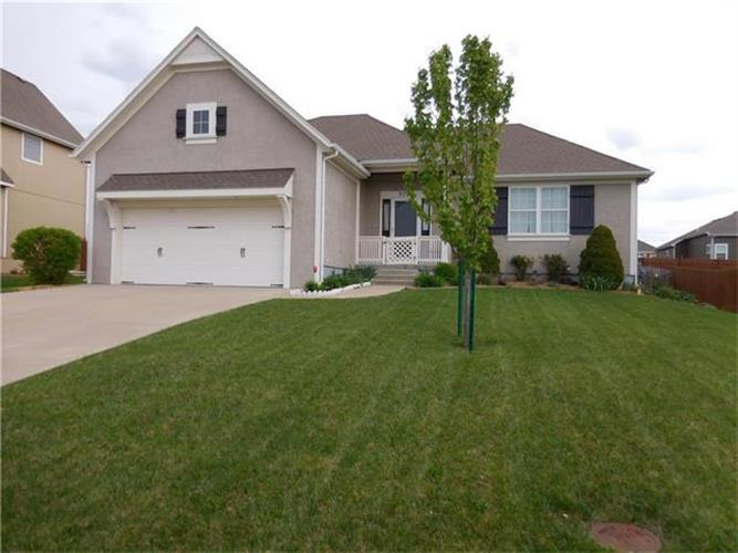 meet basehor singles See details for 16301 parallel road, basehor, ks 66007, 2 bedrooms, 1 full bathrooms, 816 sq ft, mls#: 2097633, courtesy: lynch real estate, provided by: reecenichols.