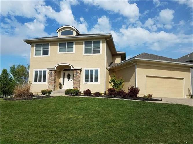 basehor singles See details for 2440 n 155th terrace, basehor, ks 66007, 3 bedrooms, 2 full bathrooms, 1444 sq ft, mls#:  single family residence 3 2 1,444.
