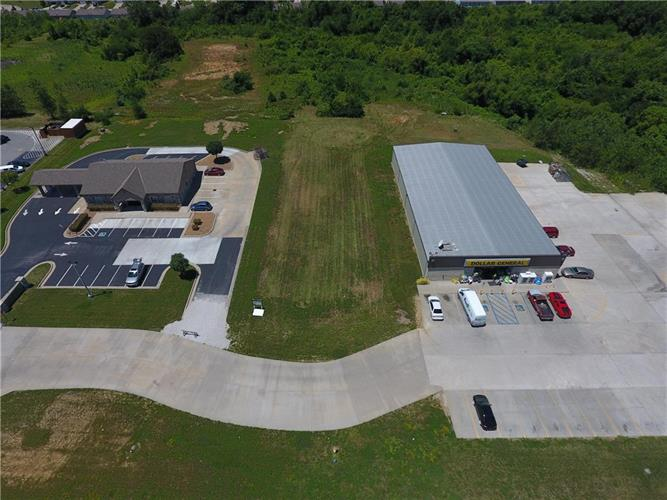 23 Highway, Knob Noster, MO 65336 - Image 1