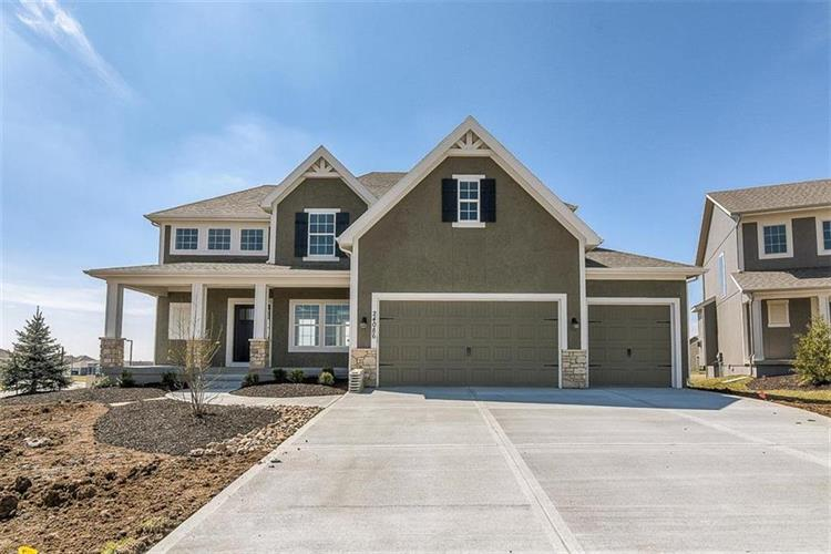 24086 W 97th Terrace, Lenexa, KS 66227 - Image 1