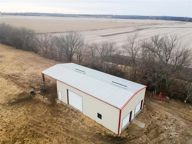 34075 W 159th Street, Gardner, KS 66030