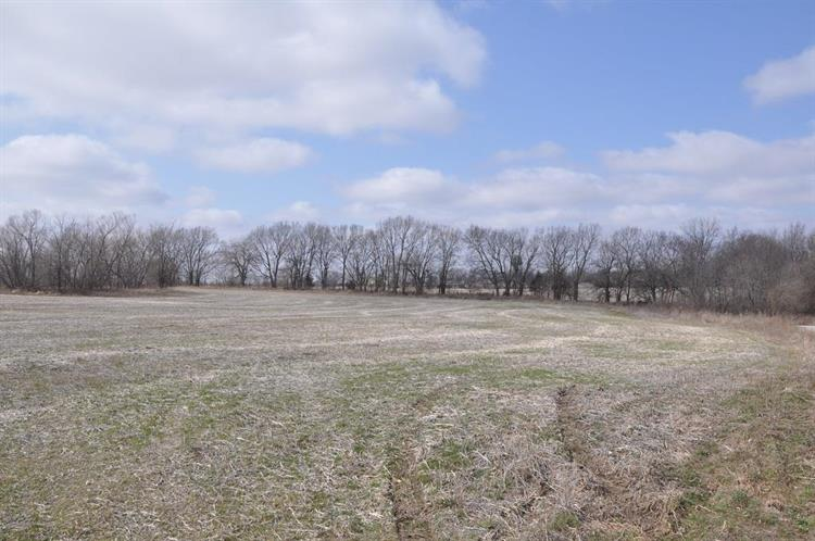 22 M/L Acres N/A, Lone Jack, MO 64070