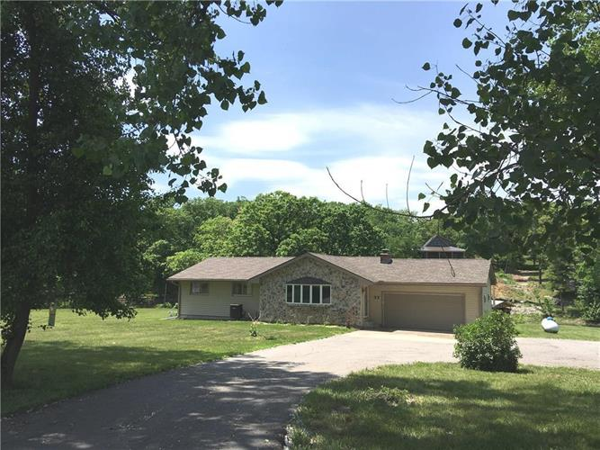164 Lake Viking Terrace, Gallatin, MO 64640