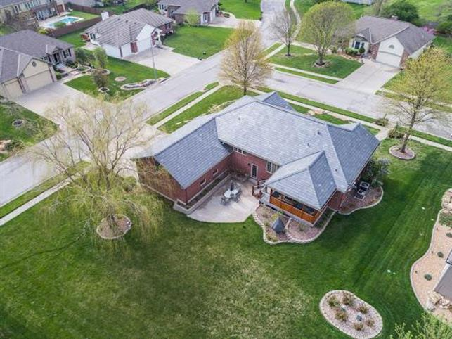 16420 E 38th Street Court, Independence, MO 64055 - Image 1