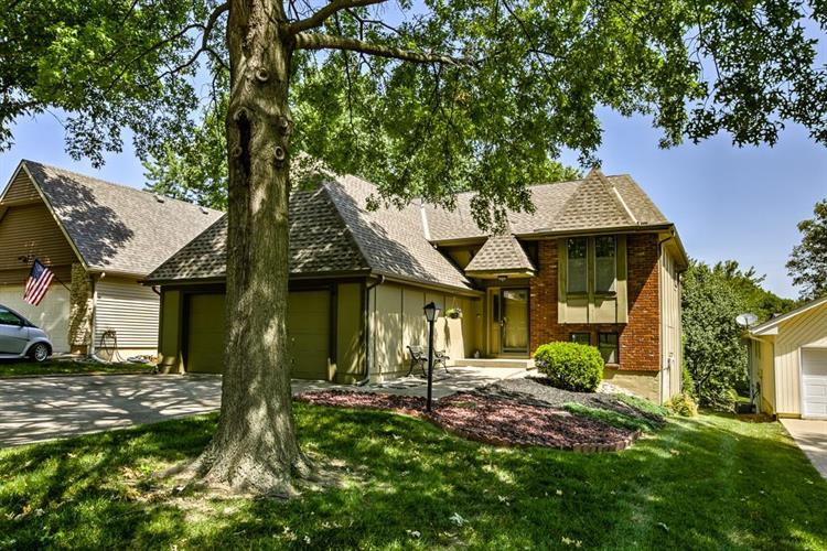 5220 NW 84TH Terrace, Kansas City, MO 64154 - Image 1