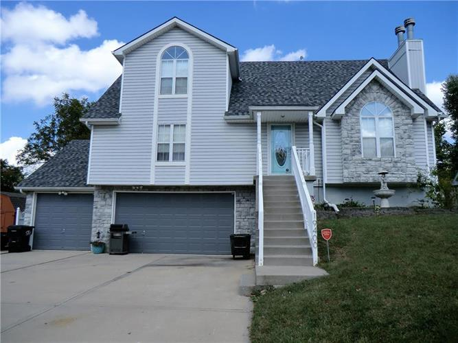 19400 E Colony Lane, Independence, MO 64058 - Image 1