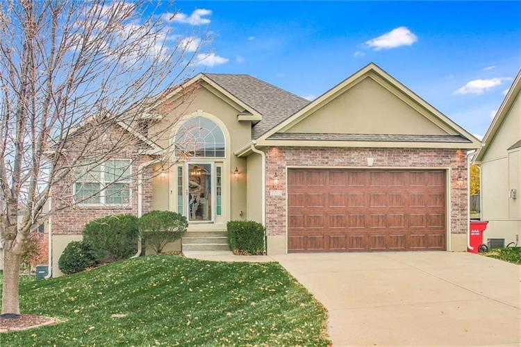 713 N Rockwell Avenue, Independence, MO 64056 - Image 1
