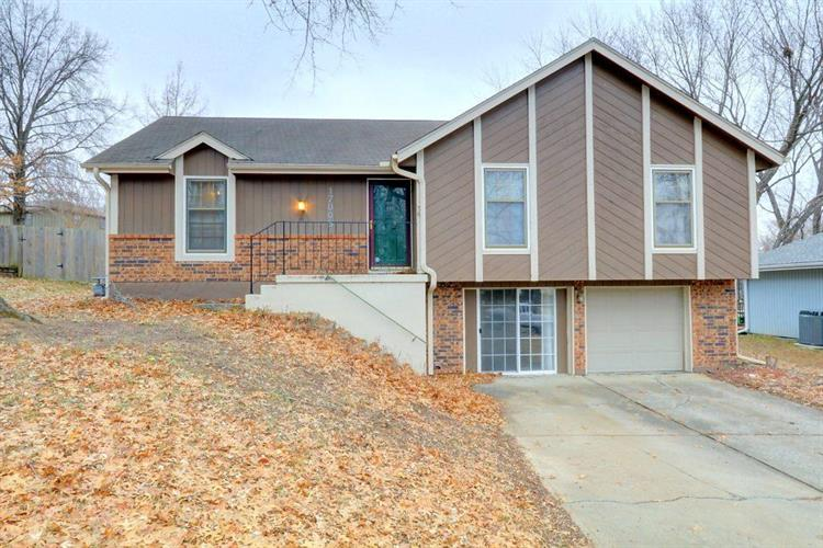 17008 E 3rd Terrace, Independence, MO 64052 - Image 1