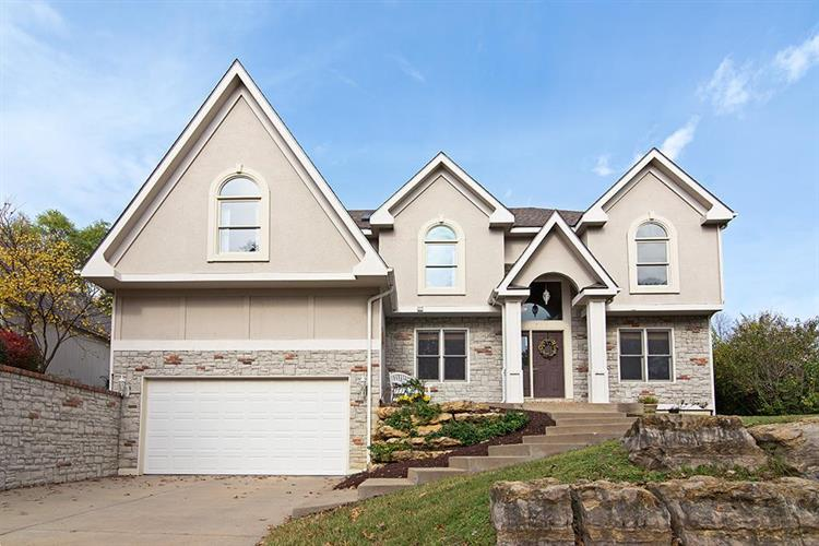 2212 Rodeo Drive, Lawrence, KS 66047 - Image 1