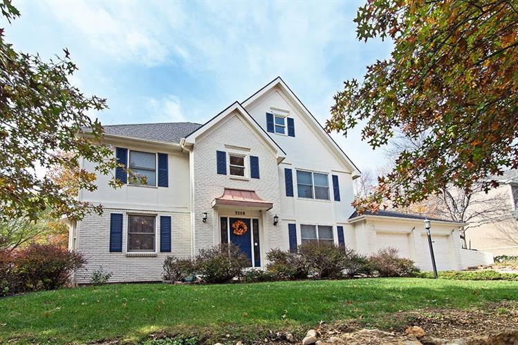 2208 Rodeo Drive, Lawrence, KS 66047 - Image 1