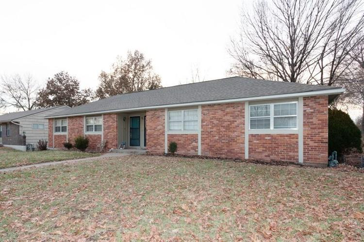 8310 Sterling Avenue, Raytown, MO 64138 - Image 1