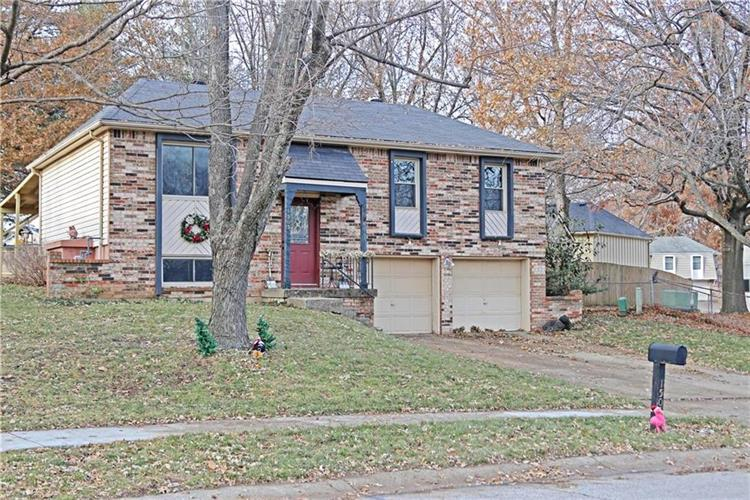 1505 NW Amesbury Road, Blue Springs, MO 64015 - Image 1
