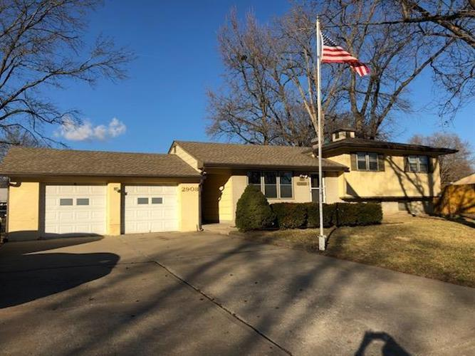 2908 Woodend Avenue, Kansas City, KS 66106 - Image 1