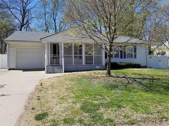2316 N Liberty Street, Independence, MO 64050 - Image 1