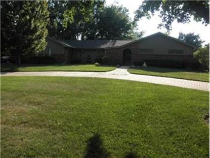 16080 OUTLOOK Street, Stilwell, KS