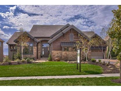 12711 W 160th Terrace, Overland Park, KS