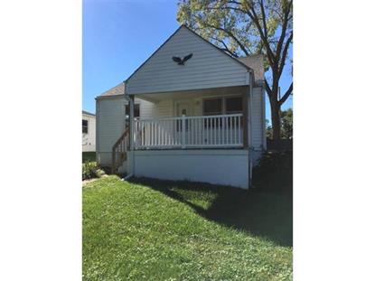 3622 N Garfield Avenue, Kansas City, MO