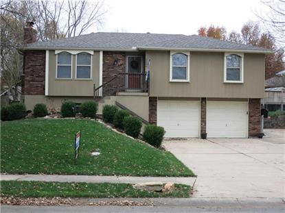 3000 IVA Drive, Independence, MO
