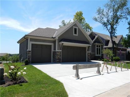 10629 W 132nd Place, Overland Park, KS