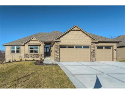 1129 SW CONCH Way, Lees Summit, MO