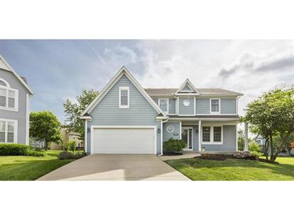 11228 W 116th Terrace, Overland Park, KS